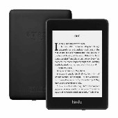 Kindle Paperwhite דור 10 32GB